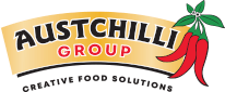 Austchilli Group