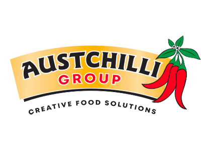 Austchilli Group Logo